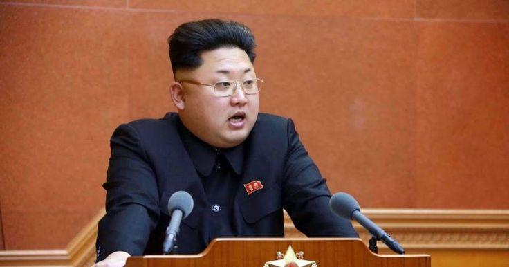 5-fakta-jika-jong-un-adalah-diktator-era-modern