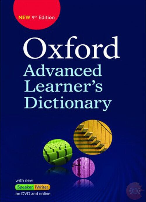 Oxford Advanced Dictionary 9th Edition Free Download Latest Version. This setup is a full offline installer of Oxford Advanced Dictionary 9th Edition which is compatible with both 32 and 64 bit operating systems.