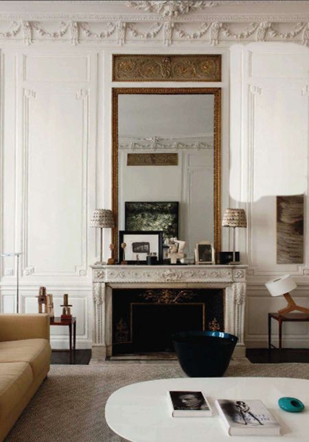 #interior #design #home #decor