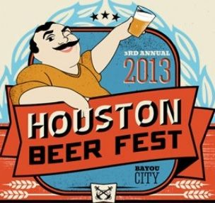 Houston Daily Deals May 8: Houston Beer Fest, Cosmic Jump, Matchbox Twenty, White Oak Kitchen, Memorial Weekend Music Fest, & More