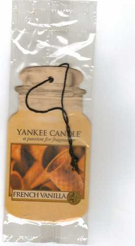 £1.85 YANKEE CANDLE CAR JAR AIR FRESHENERS FROM £1.85 POST FREE INC EDITIONS | eBay