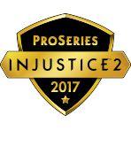 Injustice 2 ESports