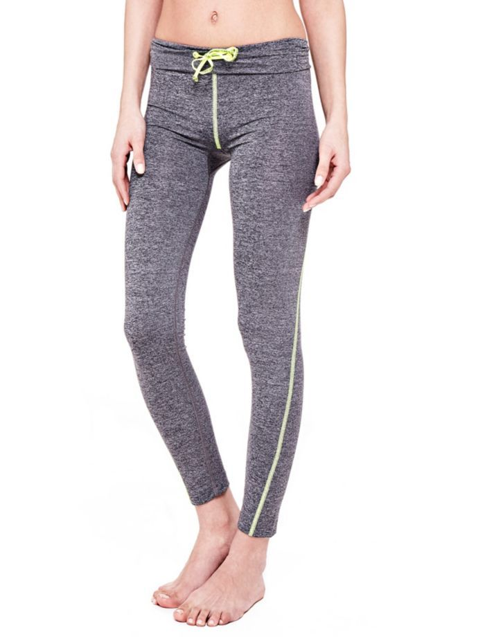 EUR39.00$  Watch here - http://vihoj.justgood.pw/vig/item.php?t=0k8yr7914302 - SPORTS LEGGINGS