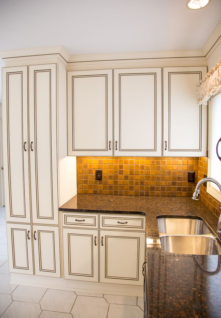 Kitchen Counter Extension 80 Photo Gallery For Photographers This kitchen was