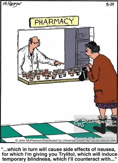 190 Best Pharma Cartoons Images On Pinterest Comic Books