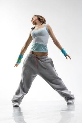 Masa Dance