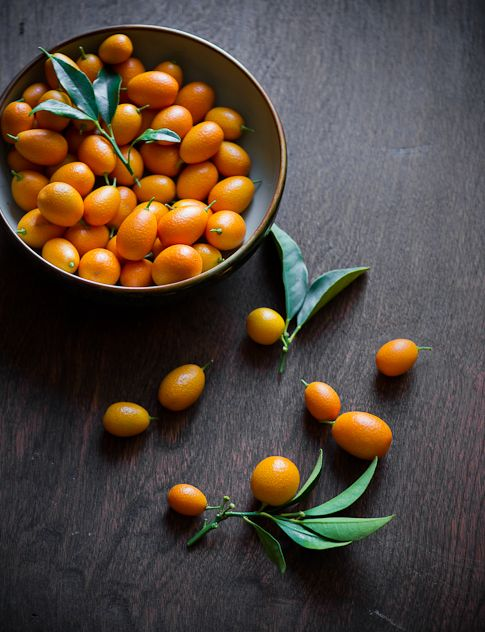 New this week, Kumquat from Kleinjongenskraal; closely related to citrus, and were originally cultivated in China; frequently eaten whole; the skin is usually sweet and the inner fruit tart; sometimes the juicy centre part is too sour to eat; looking forward to seeing what these ones are like!