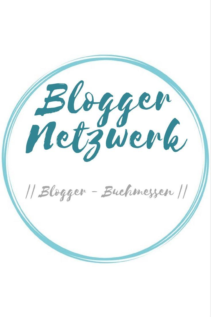 Ein Gruppen-Board für alle Blogger aus Deutschland, Österreich und der Schweiz. Hier düft ihr eure Eindrücke von Buchmessen & -Events posten. Wer mitmachen will, sollte dem Blogger Netzwerk oder diesem Board folgen und mir eine PN über Pinterest senden. Bitte die Regeln beachten!     Regeln: Bitte nur eure eigenen Bilder pinnen! Maximal 2 Bilder pro Blogpost. Bilder, die dagegen verstoßen, werden gelöscht. Bei mehrmaligen Missachten der Regeln, wird der Blogger vom Board ausgeschlossen.   
