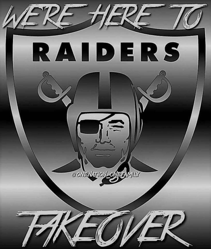 the oakland raiders essay Enjoy this essay from a raiders fan in las vegas with a different take on  my  contemporary memories revolve around the oakland raiders,.