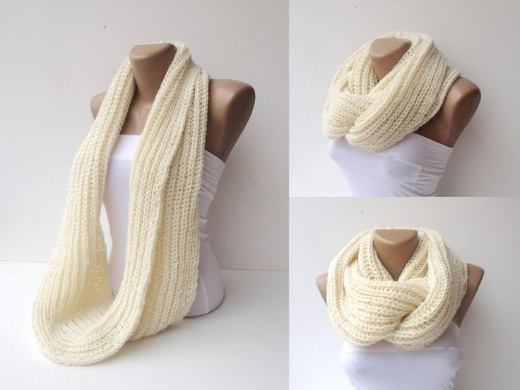 Best 25+ Mens scarf fashion ideas on Pinterest