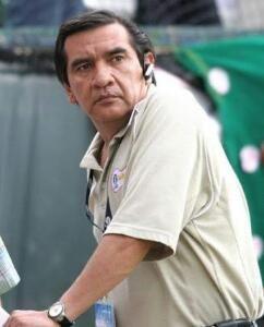 """Con una """"Carta de despedida"""", Néstor Alba Brito, quien durante 34 años fue director de operaciones de la Liga Mexicana de Béisbol, comunicó ..."""