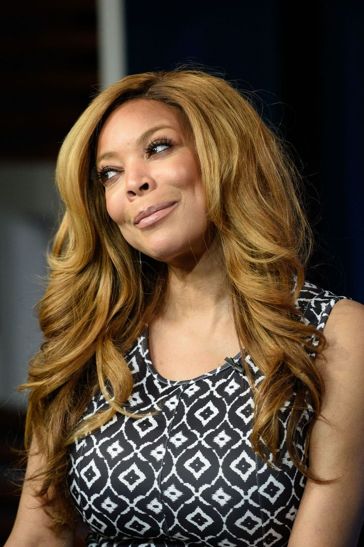 Wendy Williams Has an Insane/Brilliant Conspiracy Theory About the Whole 'Lemonade' Debacle