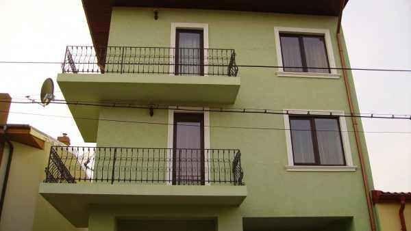Residence Edera Bucuresti, Cazare Ieftina Bucuresti, central intr-o zona linistita.