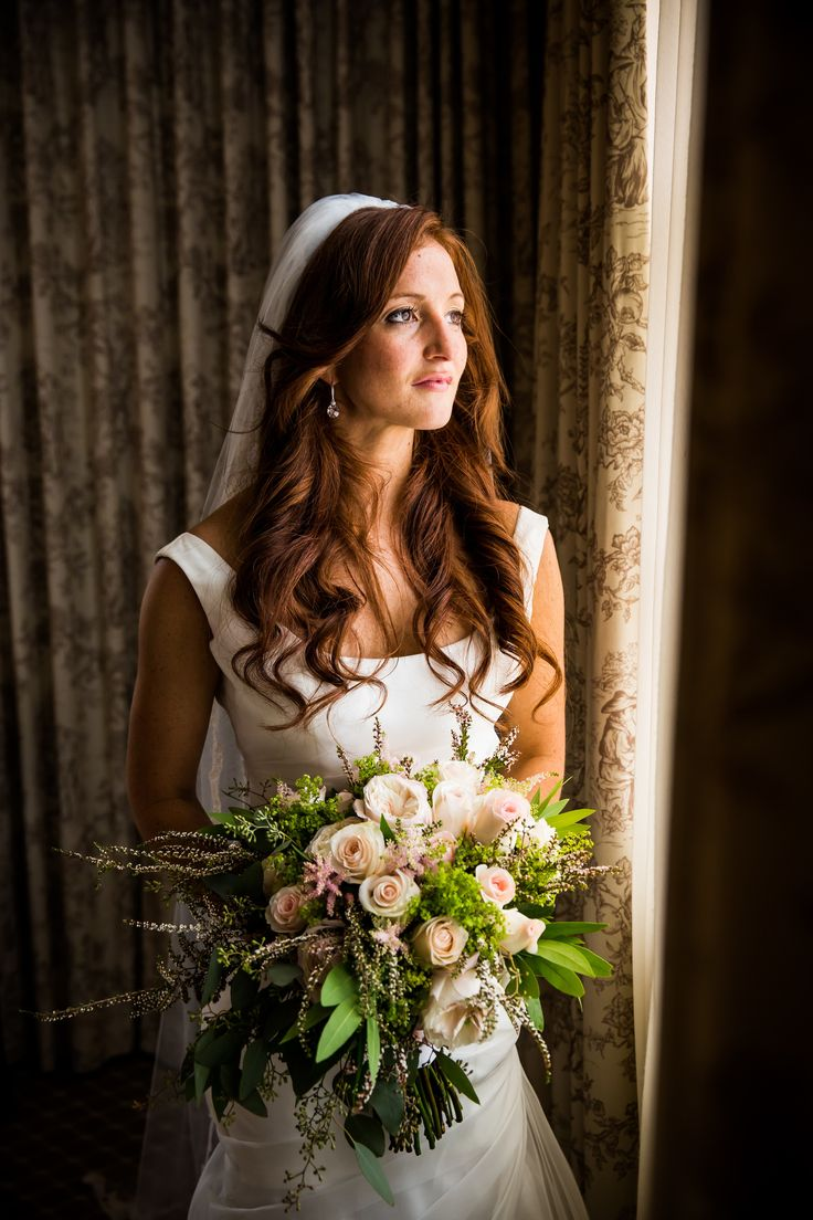 An Exact Timeline For Every Bride's Pre-Wedding Beauty Needs