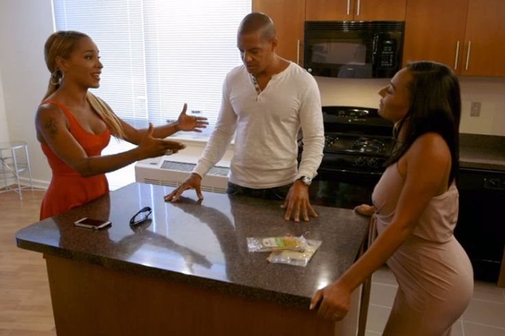 Love – Hip Hop – Reality Tea #hip #hop http://eritrea.nef2.com/love-hip-hop-reality-tea-hip-hop/  # Love Hip Hop by Ruth on December 22nd, 2015 It seems that spouses Peter Gunz (pictured center) and Amina Buddafly (pictured left) of Love Hip Hop are giving good relationship tomfoolery this season. The on again/off again but never really apart pair, got into a heated argument over who else Peter s ex gal pal and baby momma, Tara Wallace (pictured right). The women verbally duked it out while…