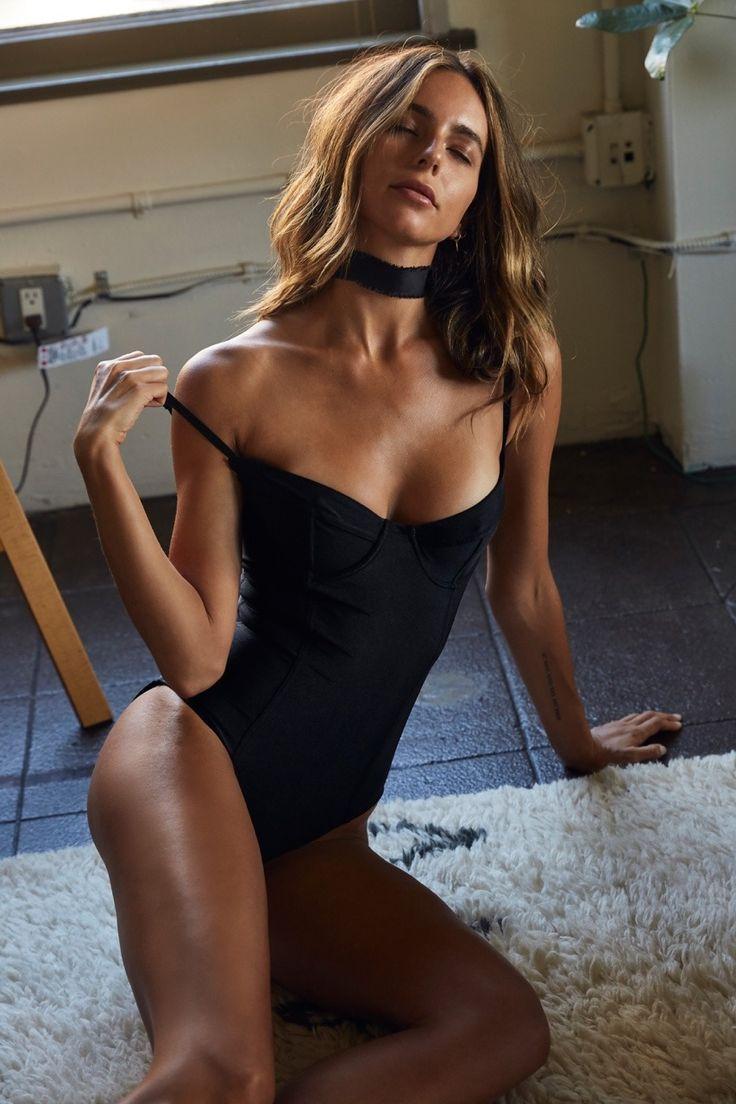 Amanda Marie Pizziconi nude (97 gallery), images Topless, Twitter, in bikini 2016