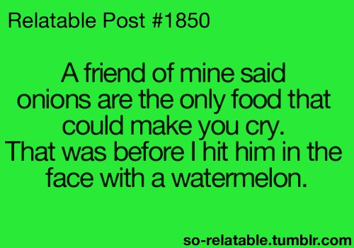 Lol: Random Pictures, Onions, Funny Pictures, Relatable Posts, The Faces, Funny Stuff, Funnies, Relate Posts, Funny Memes