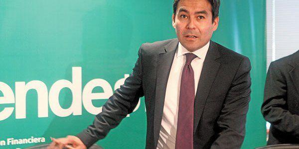 Super de Bancos dice que son insuficientes los servicios mínimos otorgados al Banco de Chile - Diario Financiero