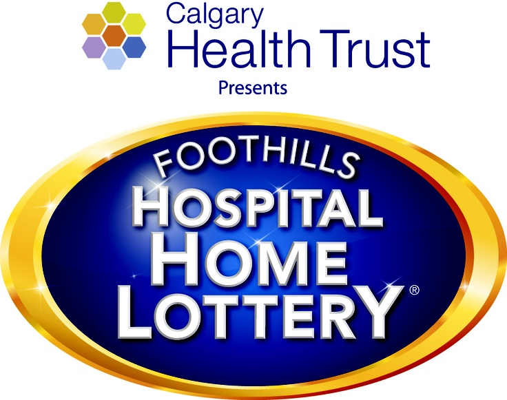 Lone Star Mercedes-Benz is proud to announce that we work with Foothills Hospital Home Lottery.