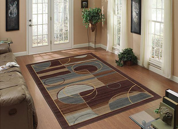 17 Best images about Laminate Floors - Lawson Brothers Floor Co ...