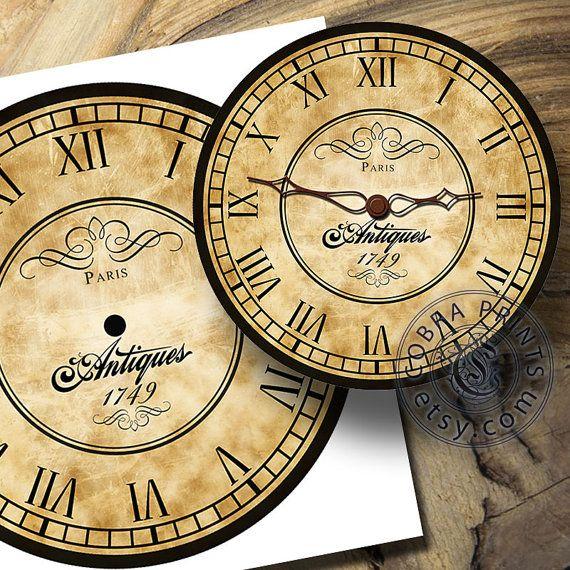 394 best Stram images on Pinterest | Vintage wall clocks, Vintage ...