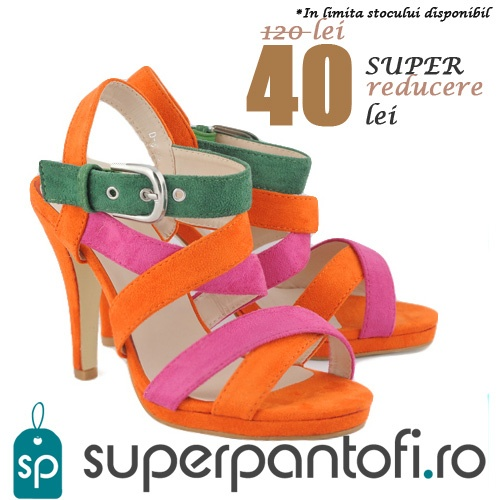 http://www.superpantofi.ro/sandale-colorful-life-975