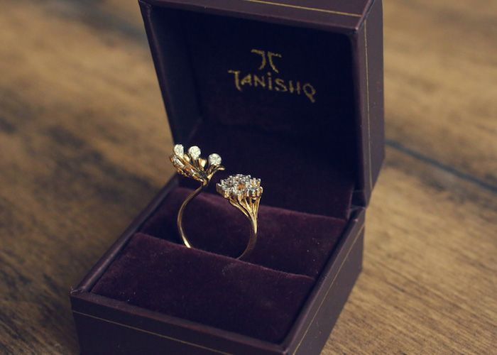 52 best Jewelry images on Pinterest Diamond jewellery, Jewelry - reddy k chen frankfurt