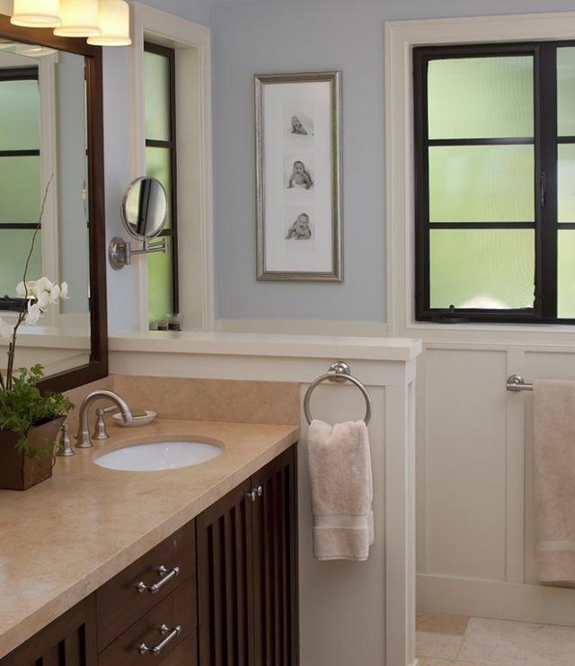 Sacramento Bathroom Remodeling Decor Custom Inspiration Design