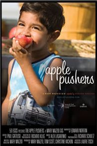 Apple Pushers 21 Apr, 2012. Interesting but seemed to miss the impact on the purchasers lives: Apples Pushers, Art Film, Film Festivals, Red Apples, Heartfelt Documentaries, Potenti Movies, Movie Trailers, Pushers 21, Movies Trailers