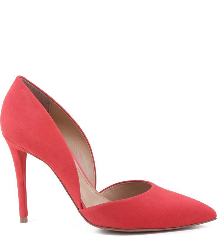 Pakali обувь отзывы