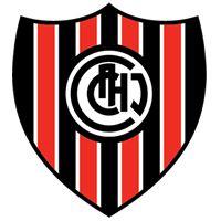 Chacarita Jrs