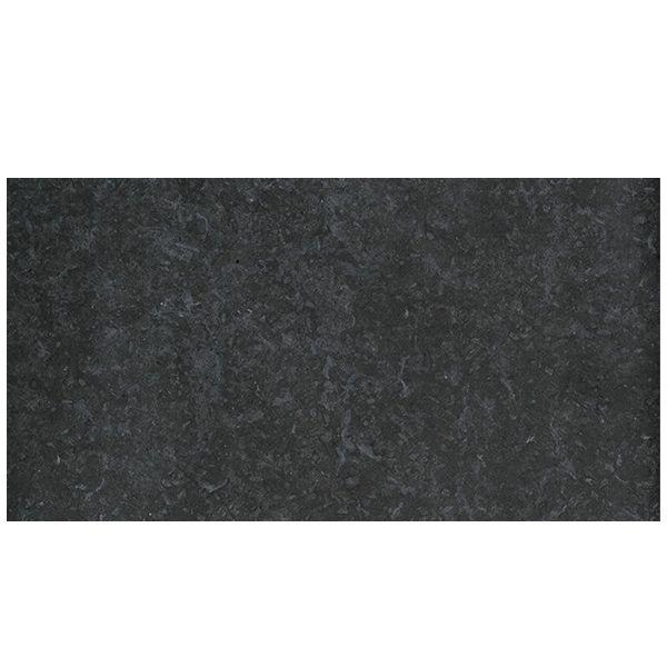 Nordik serien - en serie som är perfekt för dig som letar efter ett klassiskt och tidlöst klinkers. Plattorna passar i både kök, badrum och vardagsrum och har en matt men levande struktur. Serien kommer i svart, grå och brun. Köp plattorna fraktfritt på Stonefactory.se. Denna platta kommer i en härlig svart färg i måttet 30X60 cm.