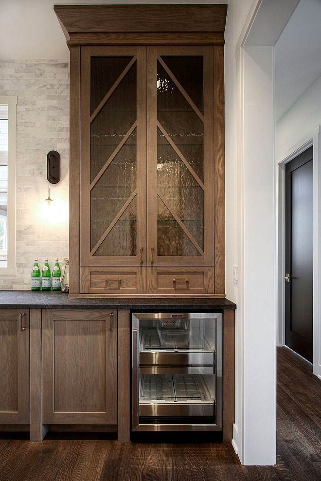 Here Are Kitchen Cabinet Doors Frosted Glass For Your Cozy Home New Kitchen Cabinets Glass Kitchen Cabinets Kitchen Renovation