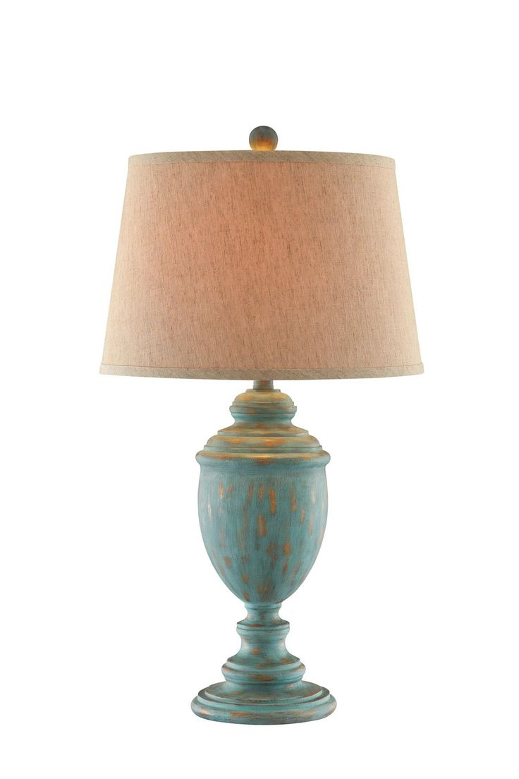 1000 Ideas About Blue Table Lamp On Pinterest Table Lamps Bedroom Table Lamps And Bedroom Table