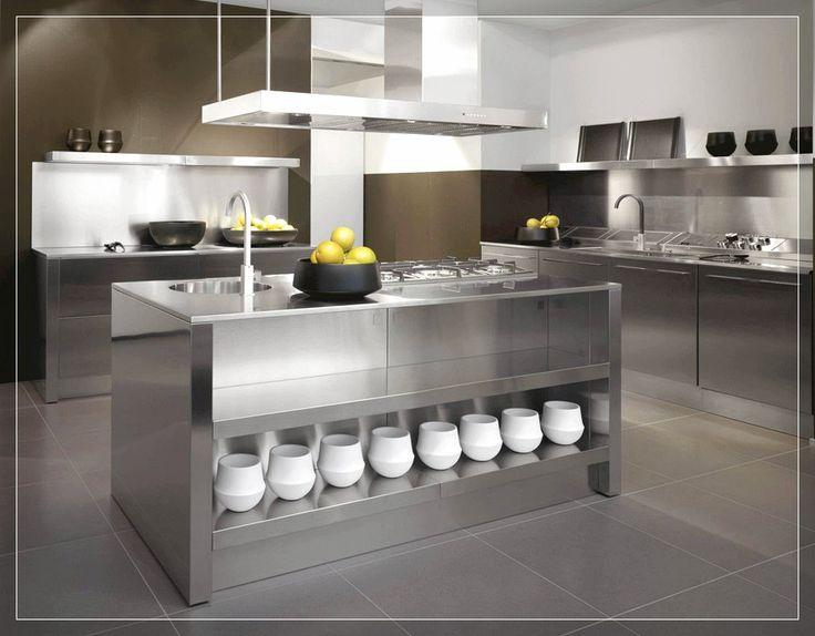 25 Melhores Ideias De Kitchen Design Program No Pinterest Brilliant Kitchen Design Cad Software Design Decoration
