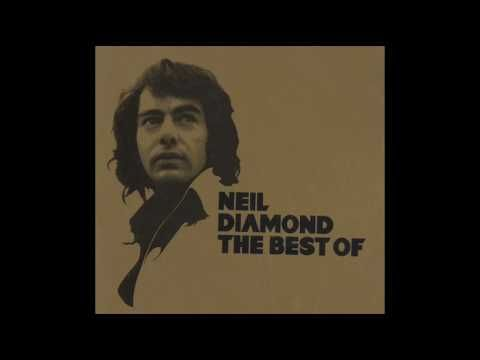 1969 we were loving the new song from Neil Diamond - 'Brother Love's Traveling Salvation Show' -