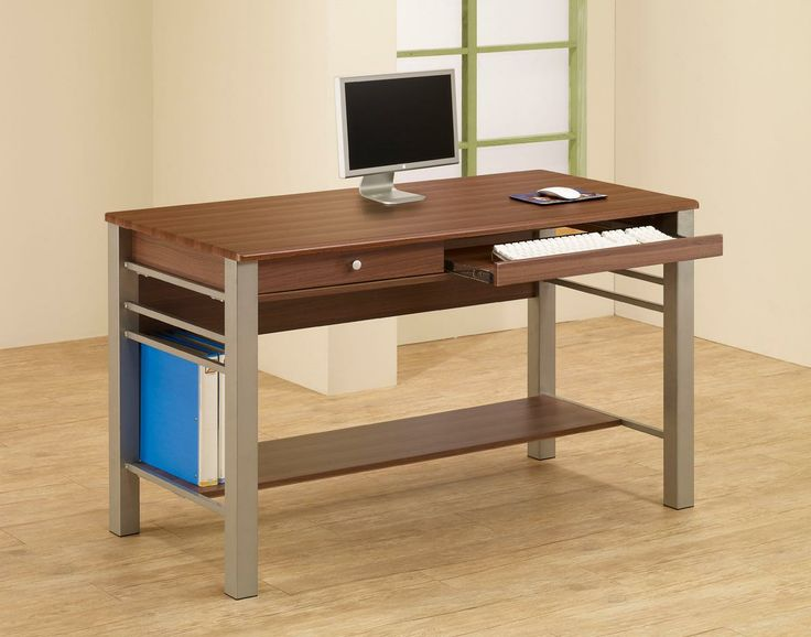 Carmen Desk $219.95 www.affordableportables.net
