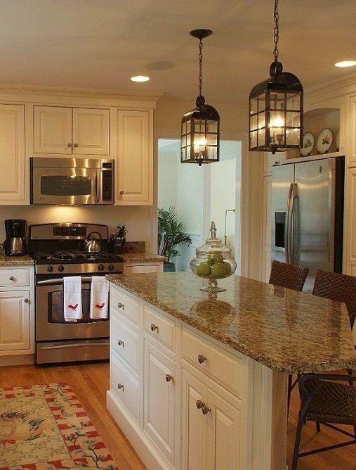 Superb Kitchen Cabinet Refacing