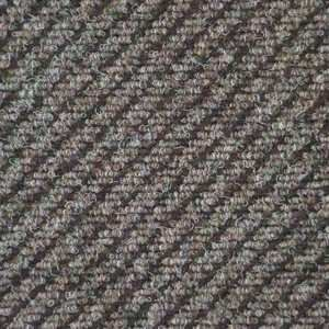 Buy Hobnail Heavy Duty Outdoor Carpet Tiles at Carpet Bargains