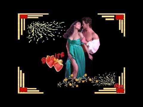Pour Nous La St Valentin For Us The Valentineu0027s Day 13 02 2015 ·  ValentinstagFranzösischAudioBuchGedichteEnglisch