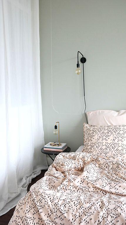 stonewashed cotton bedding, crisp sheets beddengoed, crisp sheets, crisp cotton, crisp bedding, dekbedovertrek, crisp sheets dekbed, bedding duvet covers; bedding ; bedsheets ; beddegoed