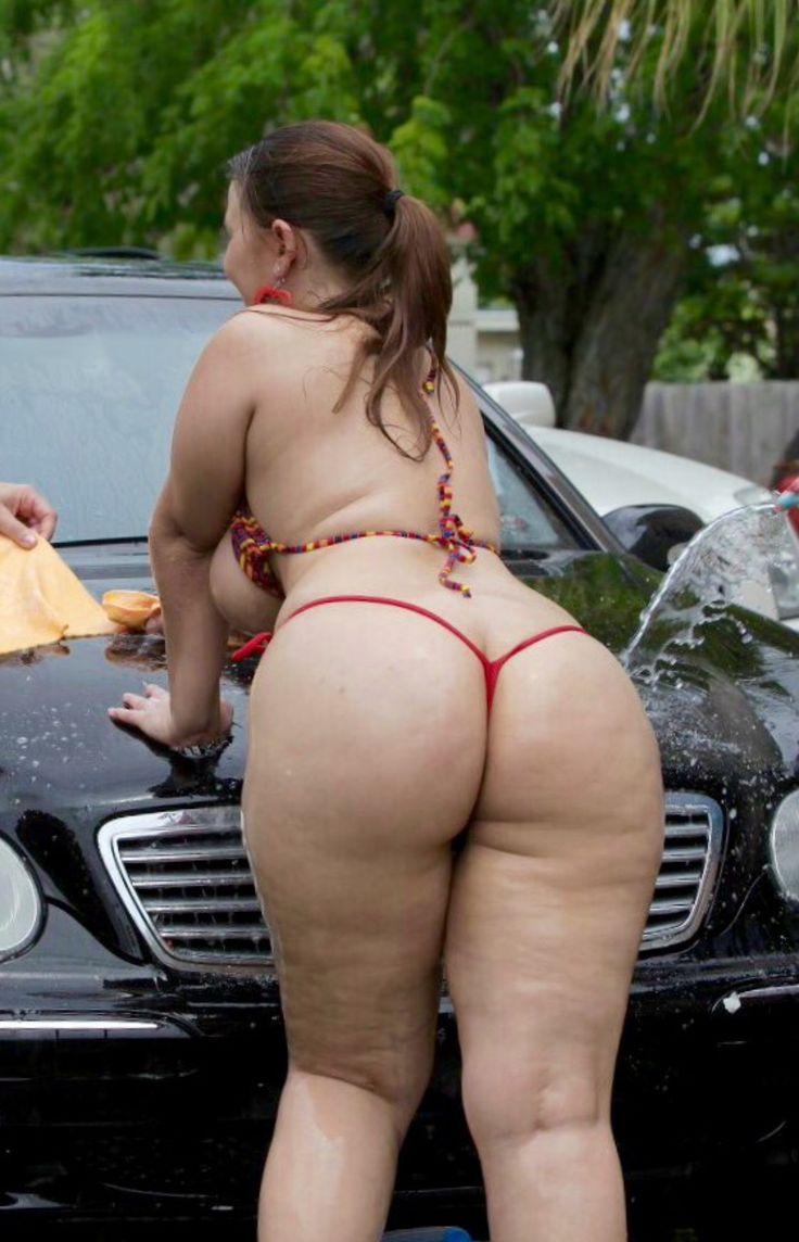 nude all powepuff girl