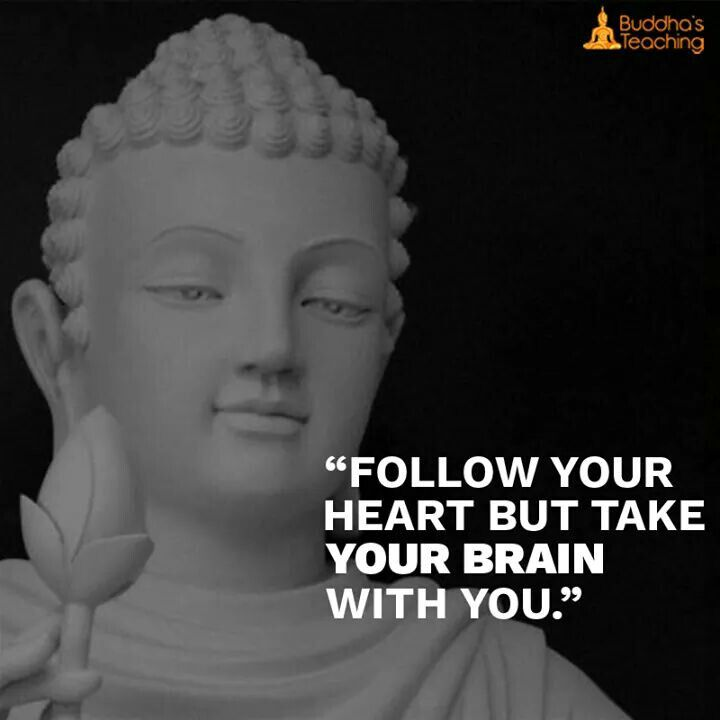 Buddha Quotes On War: 29 Best People Quotes Images On Pinterest