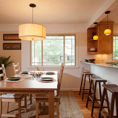 """Über 1.000 ideen zu """"kitchen peninsula design auf pinterest ..."""