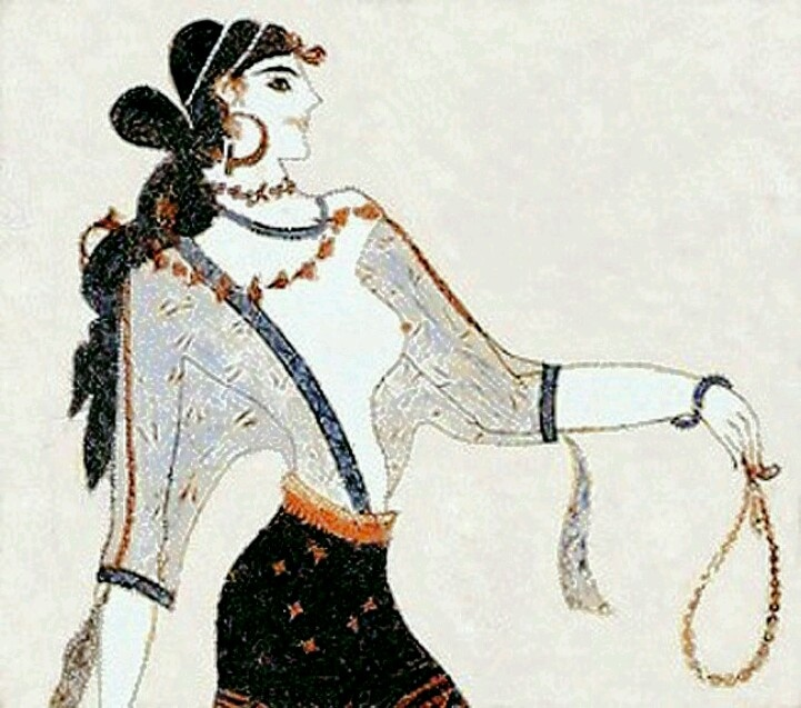 ancient history minoans everyday life Ancient history and archaeologycom - everyday roman life - online resource for articles and blog on ancient history, archaeology and related travels particular emphasis on ancient rome, ancient greece and the middle east and europe.