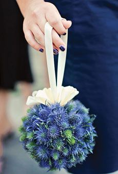 Thistle @kaseywilliams this is a good idea too with the style your doing