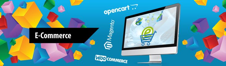 The best e-commerce platform for growing sales more traffic, higher conversion and unique performance for your online store.
