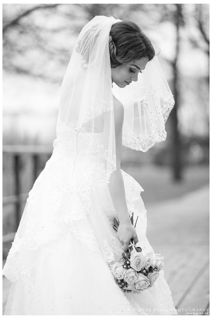 weddingday - www.pox.se