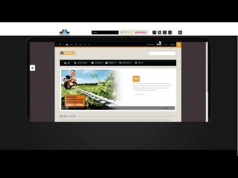 If you like Our Work please rate it. Thank you  You can buy the theme form:  http://widewebpro.com/items/6/Tools-S... And you can find us on: http://widewebpro.com/