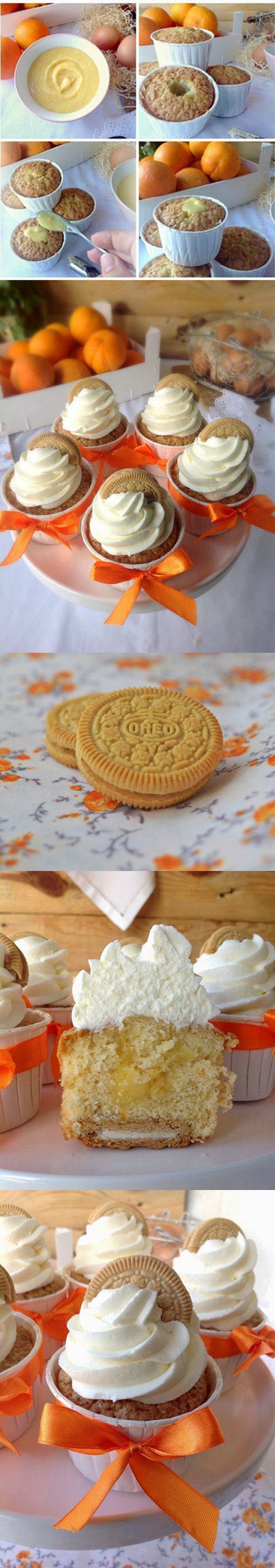 cupcake-oreo-doradas-lemon-pecados-reposteria-1